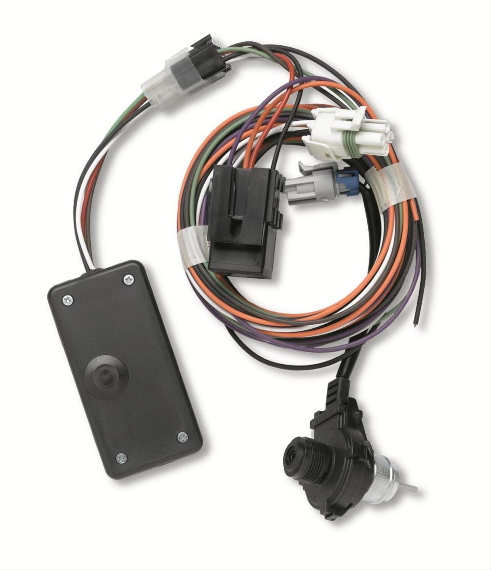 medium resolution of tci 2004r 700r4 lockup wiring kits solutions