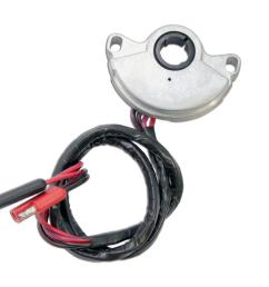 scott drake neutral safety switches c4az 7a247 c free shipping on orders over 99 at summit racing [ 1200 x 900 Pixel ]