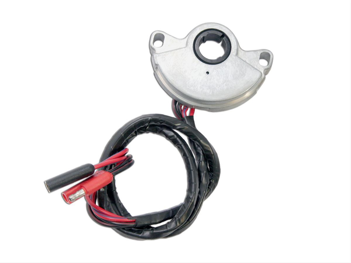 hight resolution of scott drake neutral safety switches c4az 7a247 c free shipping on orders over 99 at summit racing