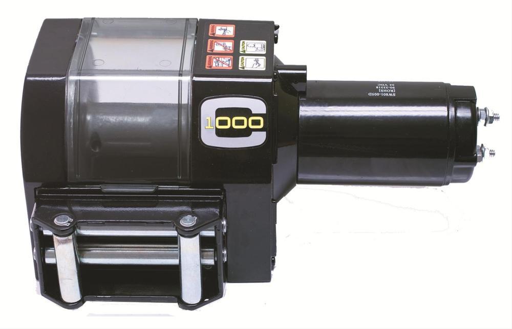 medium resolution of superwinch c1000