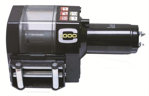 small resolution of superwinch c1000