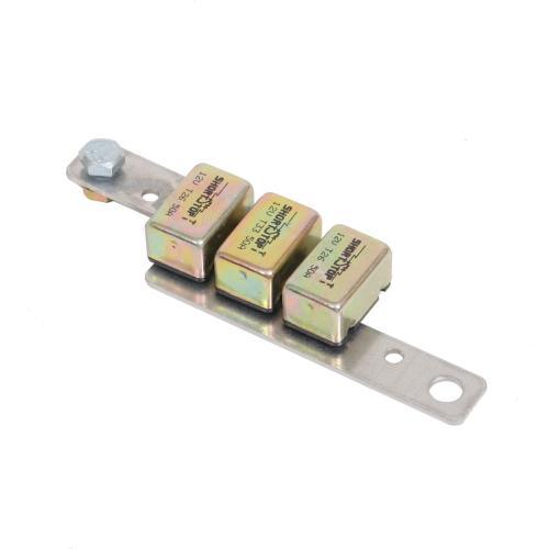 small resolution of peterbilt circuit breaker