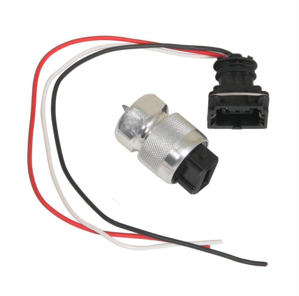 medium resolution of summit racing speedometer sending units sum 800600gm free shipping on orders over 99 at summit racing