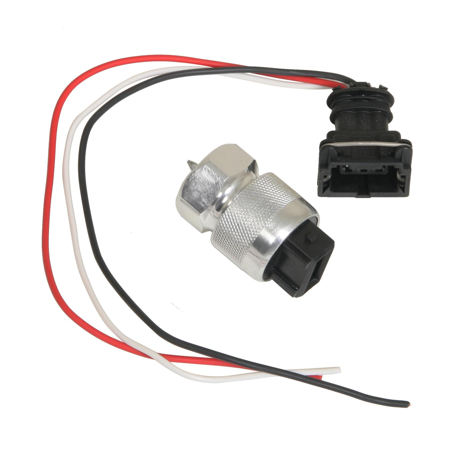 hight resolution of summit racing speedometer sending units sum 800600gm free shipping on orders over 99 at summit racing