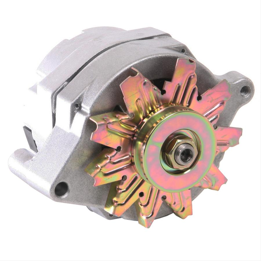 hight resolution of summit racing alternators sum 810308 free shipping on orders over 99 at summit racing