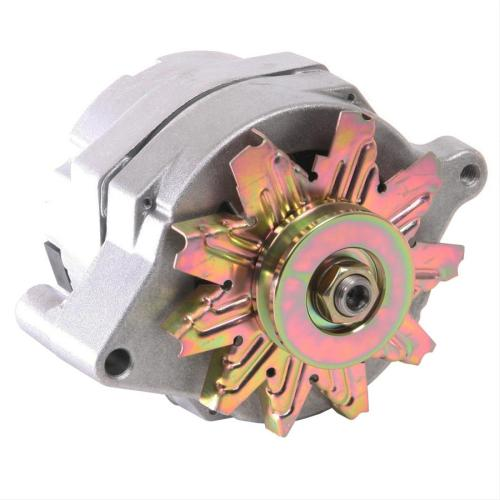 small resolution of summit racing alternators sum 810308 free shipping on orders over 99 at summit racing