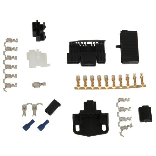 small resolution of summit racing gm steering column electrical kits sum 890001 free shipping on orders over 99 at summit racing