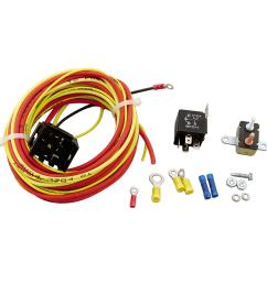 summit racing fuel pump relays sum 890023 free shipping on orders over 99 at summit racing [ 1200 x 1200 Pixel ]