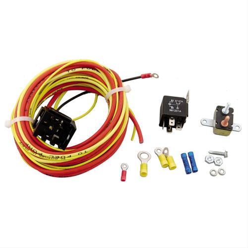 small resolution of summit racing fuel pump relays sum 890023 free shipping on orders over 99 at summit racing