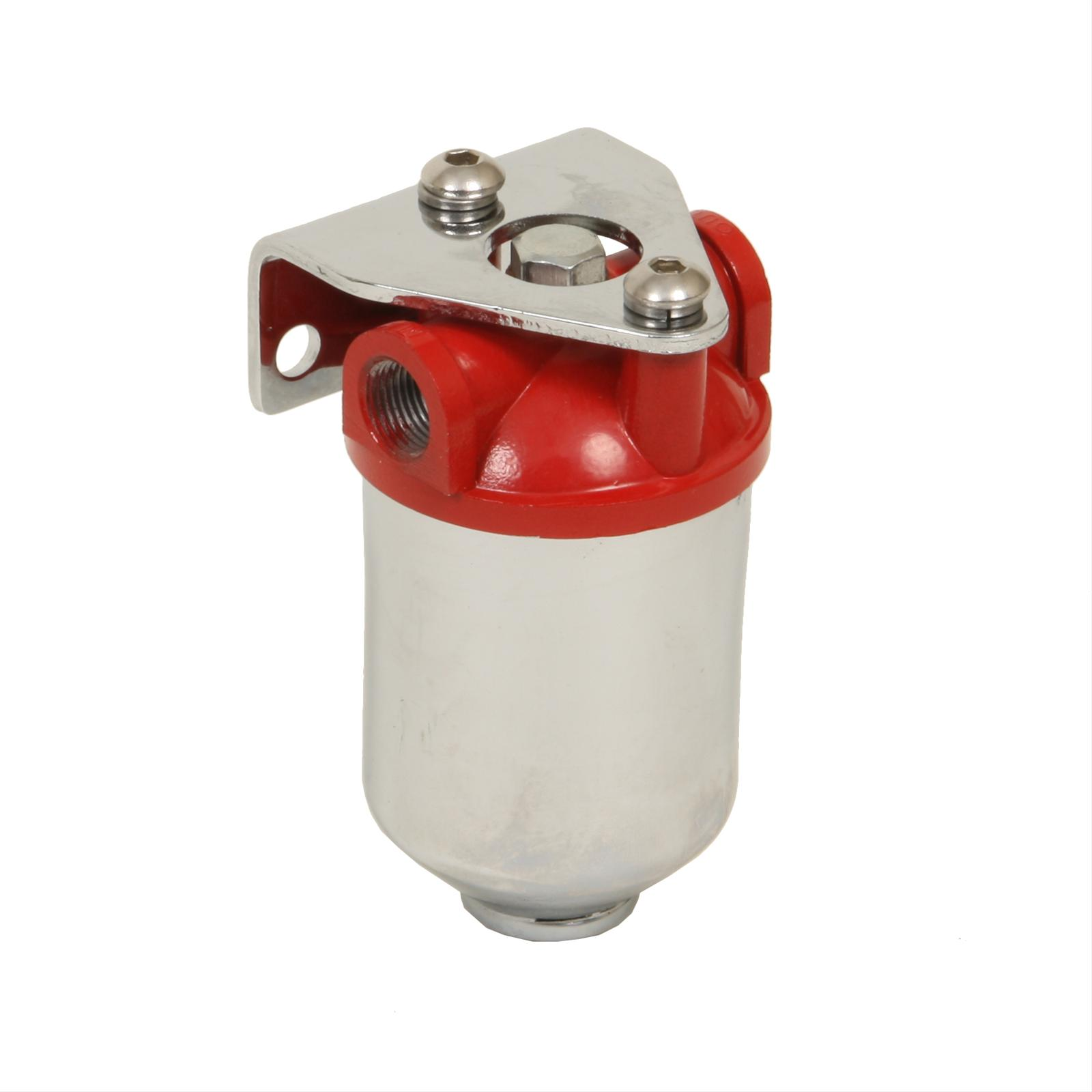 hight resolution of summit racing canister fuel filters sum g1508 free shipping on orders over 99 at summit racing