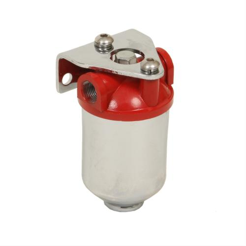 small resolution of summit racing canister fuel filters sum g1508 free shipping on orders over 99 at summit racing