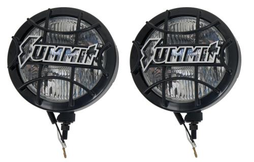 small resolution of summit racing off road lights sum g6288 free shipping on orders over 99 at summit racing
