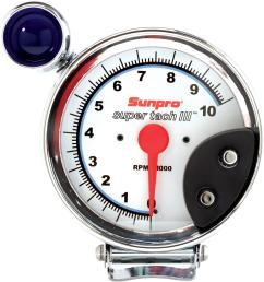 sunpro tach with shift light wiring schema diagram database sunpro super tach gauges wiring [ 1535 x 1600 Pixel ]