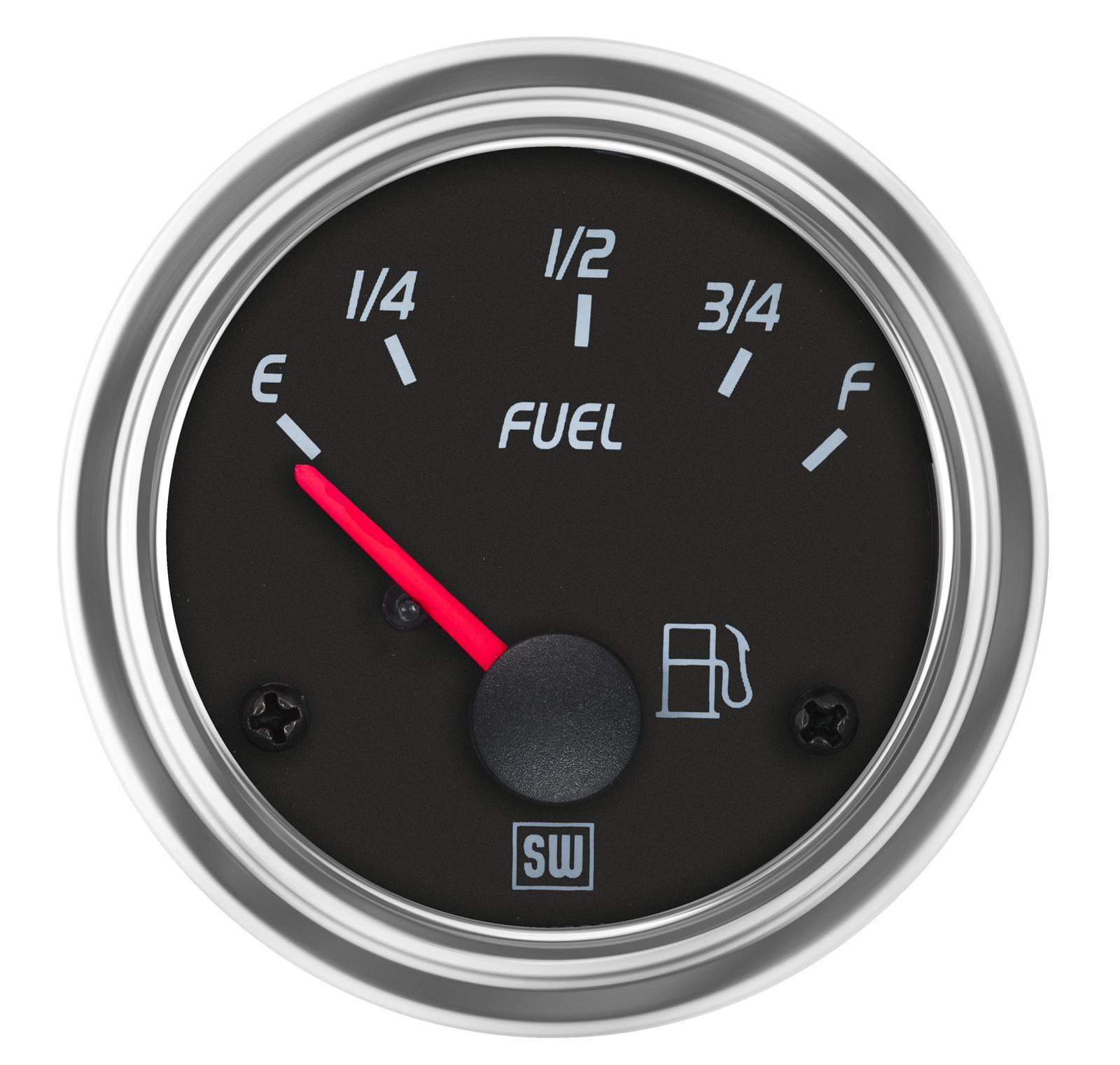 stewart warner gauges wiring diagrams nissan navara diagram d40 gauge line series 122258 free
