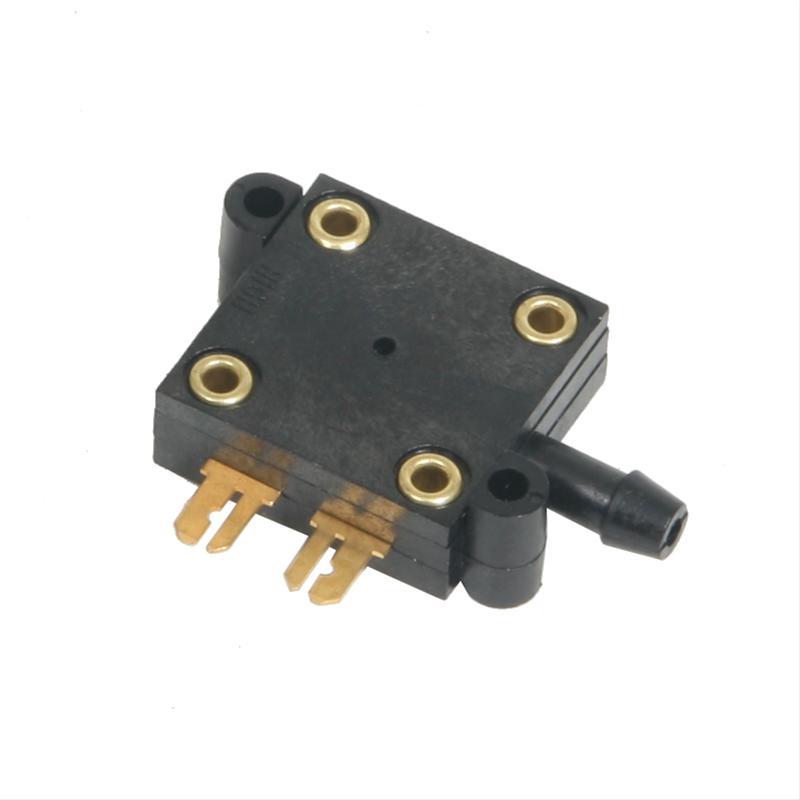 Tci 376600 Gm 2004r 700r4 Transmissions Lockup Lockup Wiring Kit