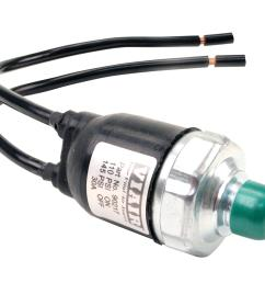 viair air pressure switches 90223 free shipping on orders over 49 at summit racing [ 1600 x 1292 Pixel ]
