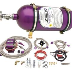 zex turbo nitrous systems 82218 free shipping on orders over 99 at summit racing [ 1600 x 1257 Pixel ]