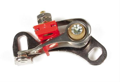 small resolution of accel points ignition contact assemblies 110228 free shipping on orders over 99 at summit racing