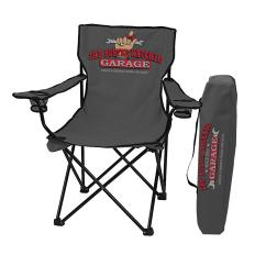 Folding Chair Parts Steel Pipes Busted Knuckle Chairs Bkg 70065 Free Shipping On
