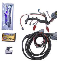 allison 1000 external wiring harness wiring diagram hub allison 2000 valve body allison 1000 external wiring [ 900 x 900 Pixel ]
