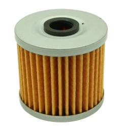 aem electronics replacement fuel filter elements 35 4006 free shipping on orders over 99 at summit racing [ 1345 x 1600 Pixel ]