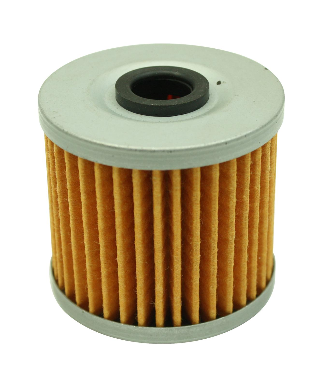 hight resolution of aem electronics replacement fuel filter elements 35 4006 free shipping on orders over 99 at summit racing