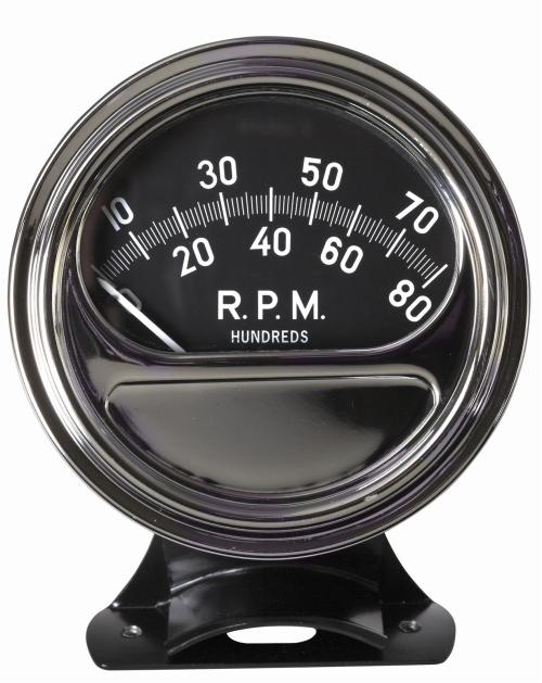 small resolution of bosch retro line tachometer gauges fst8050 free shipping on orders over 99 at summit racing
