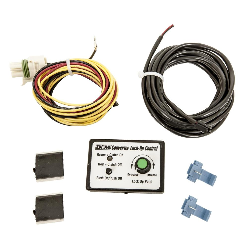 medium resolution of th350c lockup wiring th350c get free image about wiring 2004r shift patter 2004r 32 ford