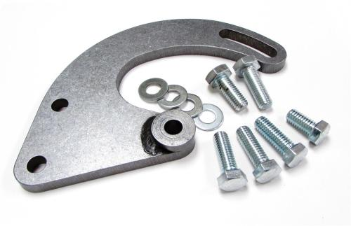 small resolution of borgeson universal power steering pump brackets 802402 free shipping on orders over 99 at summit racing