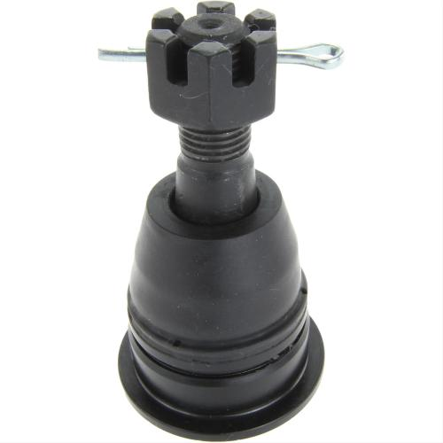 small resolution of nissan 300zx centric premium ball joints 610 42039 free shipping on orders over 99 at summit racing