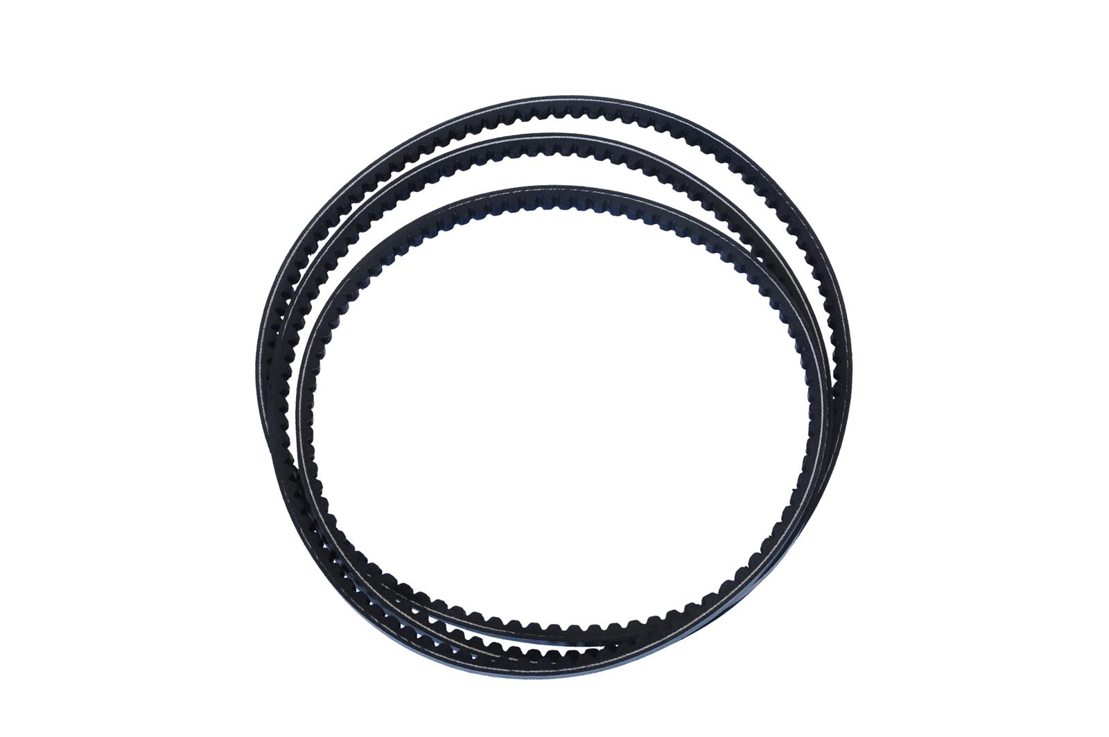 Continental Belts And Hoses Bx43