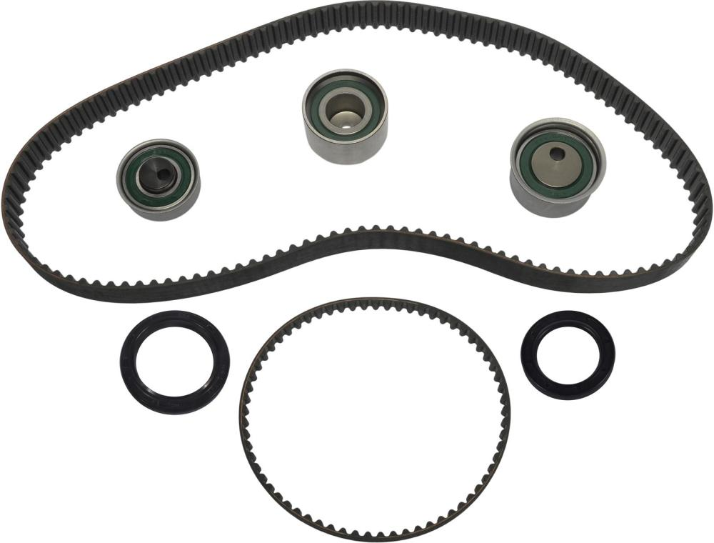 medium resolution of continental elite timing belt kits gtk0232a free shipping on orders over 99 at summit racing