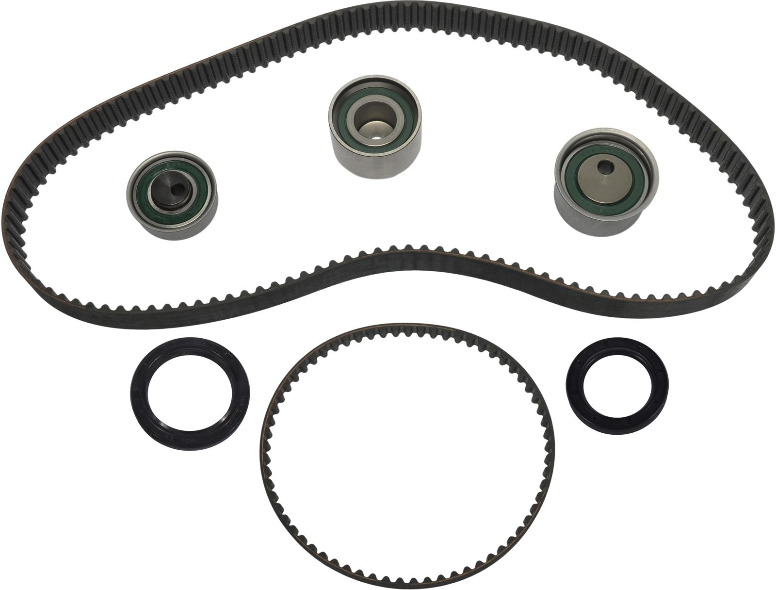 hight resolution of continental elite timing belt kits gtk0232a free shipping on orders over 99 at summit racing