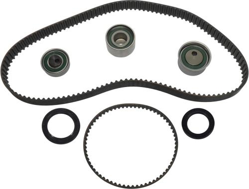 small resolution of continental elite timing belt kits gtk0232a free shipping on orders over 99 at summit racing