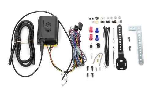 small resolution of dakota digital cruise control kits for electronic speedometers crs 3000 3 free shipping on orders over 99 at summit racing