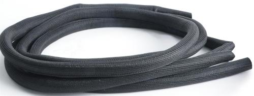 small resolution of dei easy loom split wire sleeves 010654b100 free shipping on orders over 99 at summit racing
