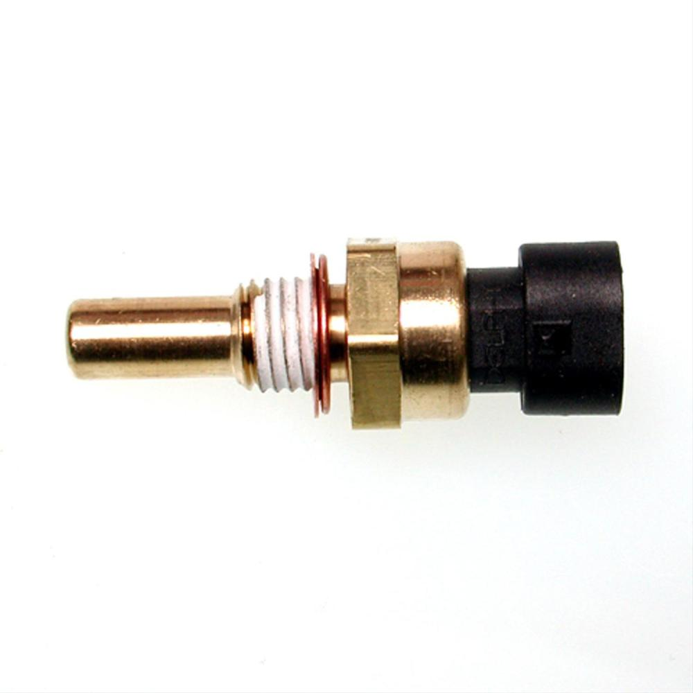 medium resolution of delphi engine coolant temperature sensors ts10076 free shipping on orders over 99 at summit racing