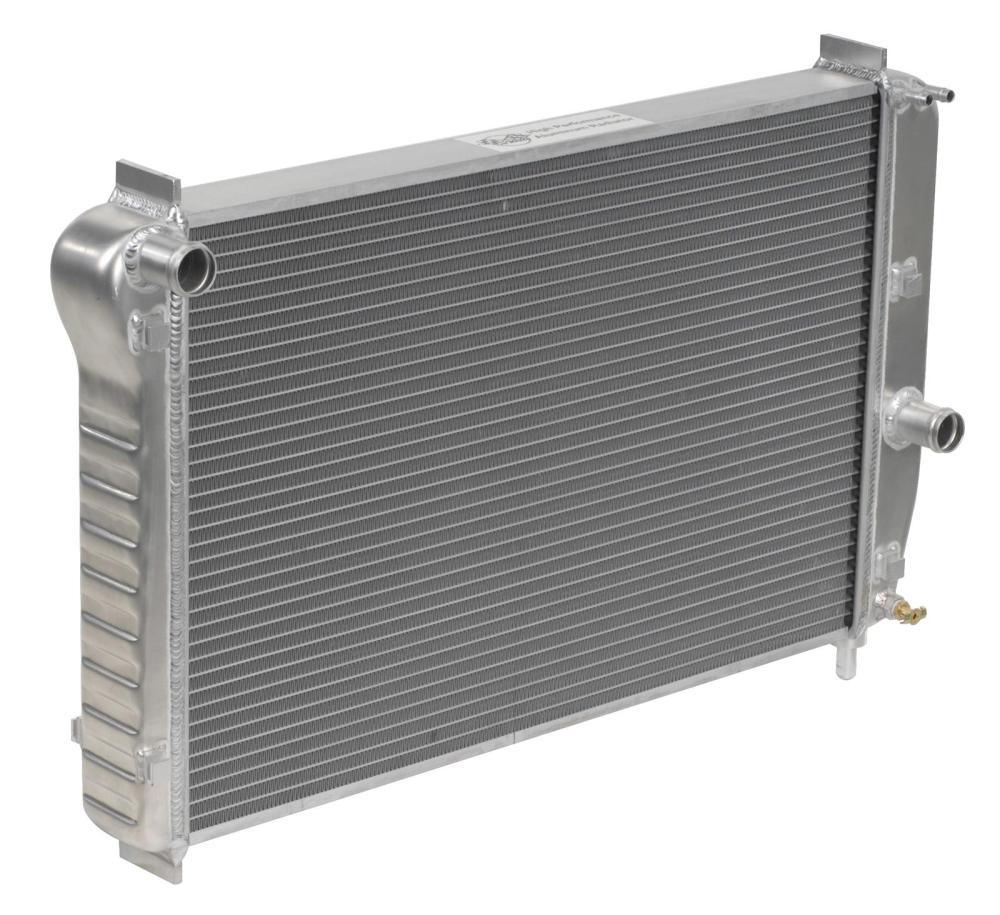 medium resolution of dewitts pro series radiators 32 1139097m free shipping on orders over 99 at summit racing