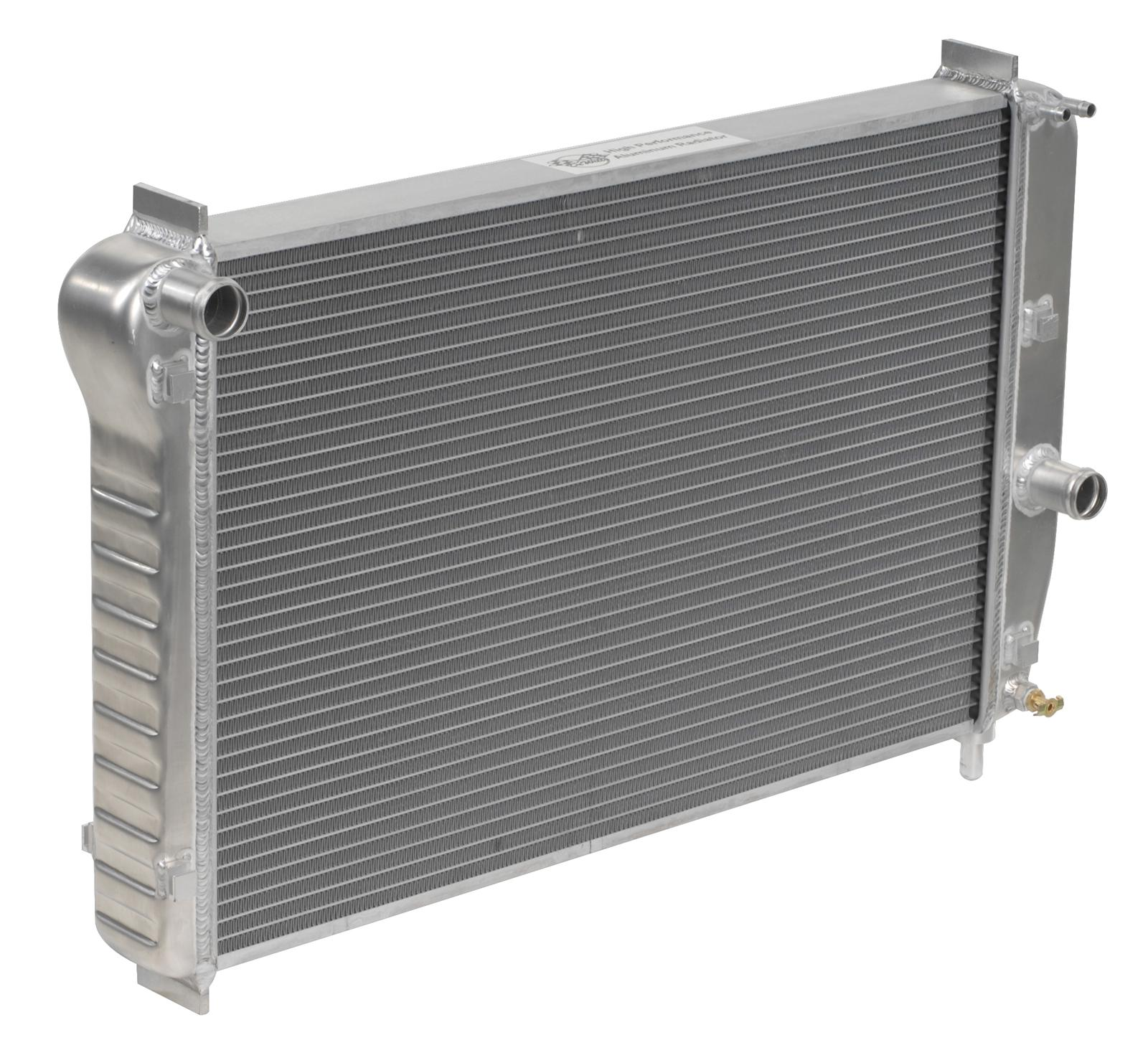 hight resolution of dewitts pro series radiators 32 1139097m free shipping on orders over 99 at summit racing