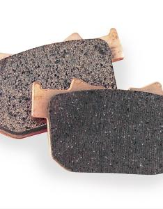 Ebc double  superbike brake pads fa hh free shipping on orders over at summit racing also rh summitracing