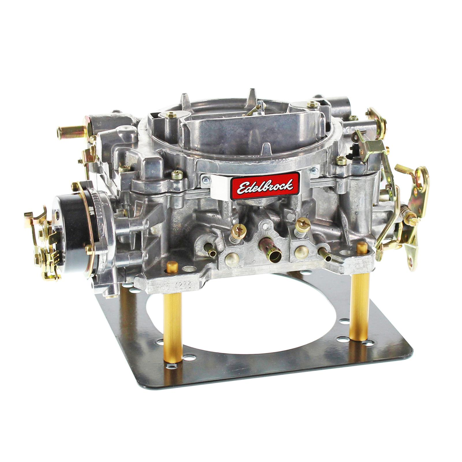 hight resolution of edelbrock performer carburetors 1403 free shipping on orders over 99 at summit racing