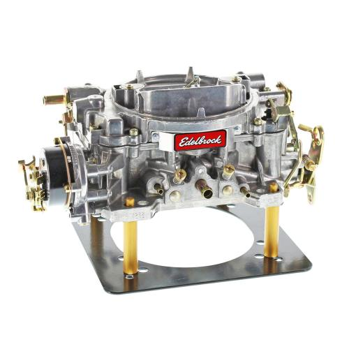 small resolution of edelbrock performer carburetors 1403 free shipping on orders over 99 at summit racing