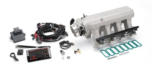 small resolution of edelbrock pro flo 4 xt efi systems 35720 free shipping on orders over 99 at summit racing