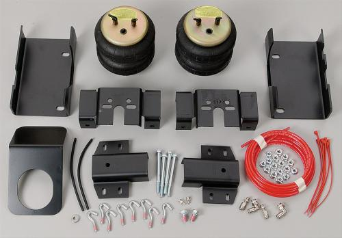 small resolution of firestone ride rite air helper spring kits 2190 free shipping on orders over 99 at summit racing
