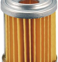 fram fuel filters cg8 free shipping on orders over 99 at summit racing [ 984 x 1500 Pixel ]