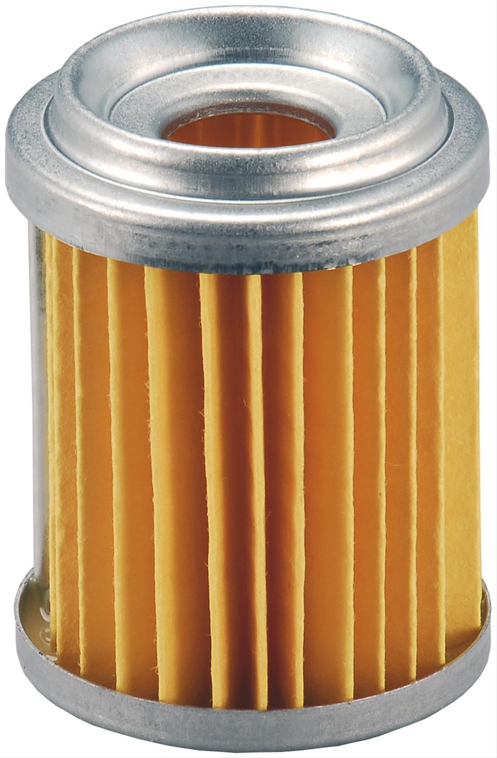 hight resolution of fram fuel filters cg8 free shipping on orders over 99 at summit racing