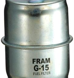 fram fuel filters g15 free shipping on orders over 99 at summit racing [ 754 x 1500 Pixel ]