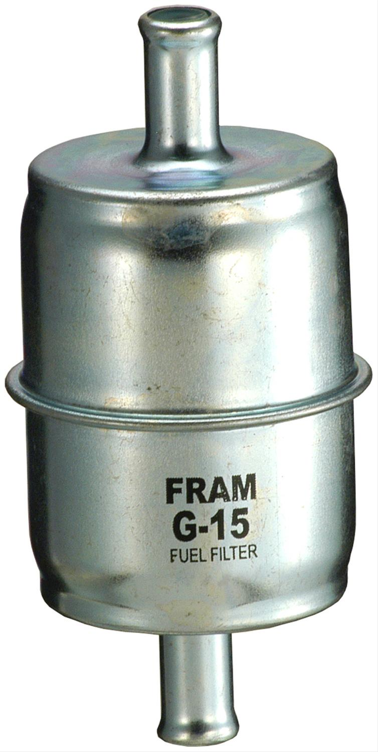 medium resolution of fram fuel filters g15 free shipping on orders over 99 at summit racing