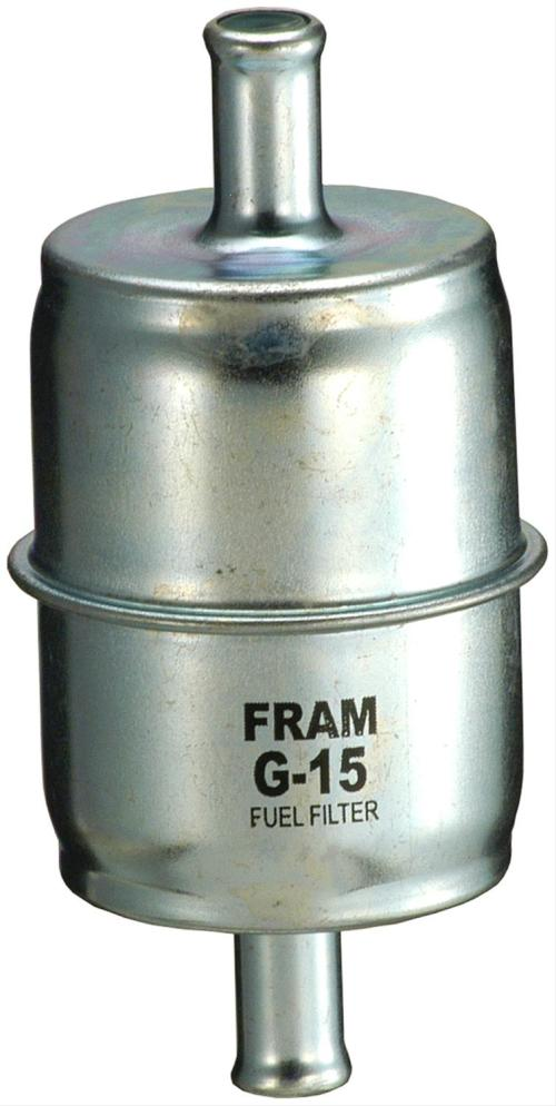 small resolution of fram fuel filters g15 free shipping on orders over 99 at summit racing