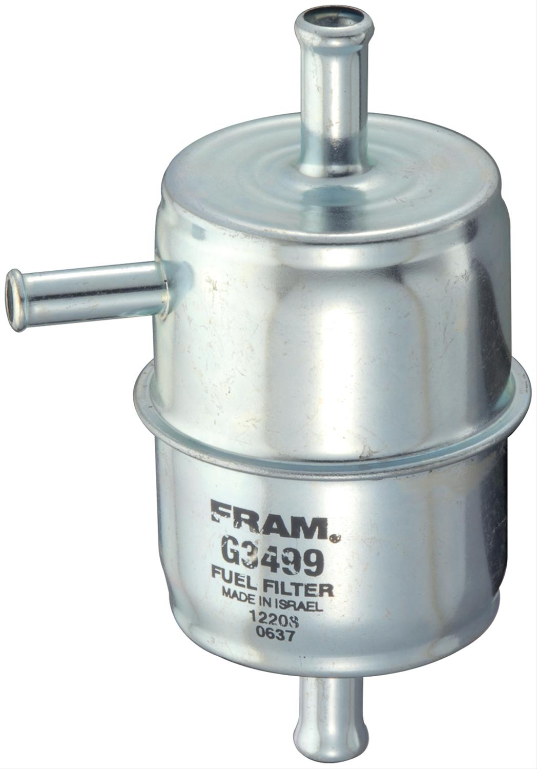 hight resolution of fram fuel filters g3499 free shipping on orders over 49 at summit racing